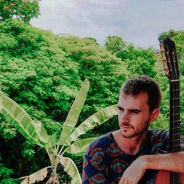 Telmo Sousa's profile picture