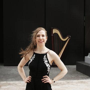 Eleanor Dunsdon's profile picture
