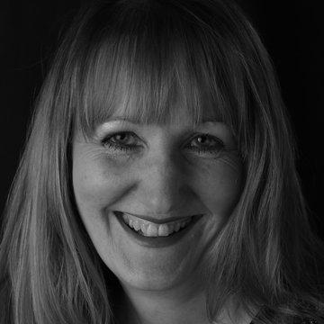 Linda Gerrard's profile picture