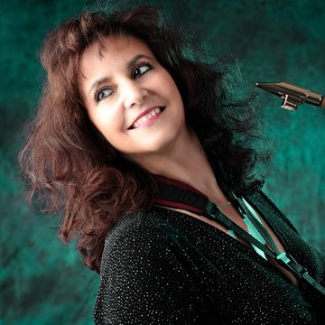 Paula Borrell's profile picture