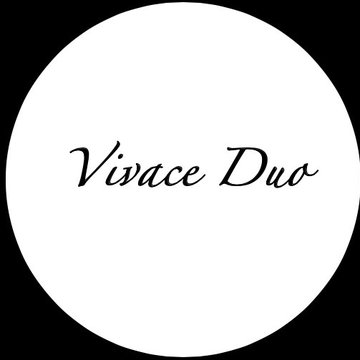 Vivace Duo's profile picture
