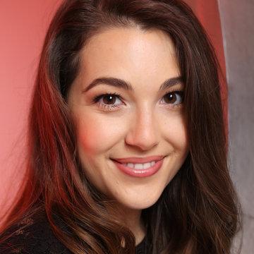 Nicola Said's profile picture