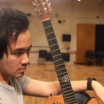 Alex Dan's profile picture