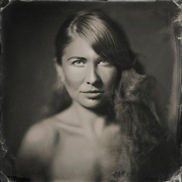 Agata Kubiak's profile picture