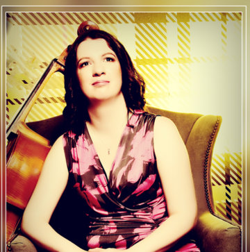 Vikki Hoodless's profile picture