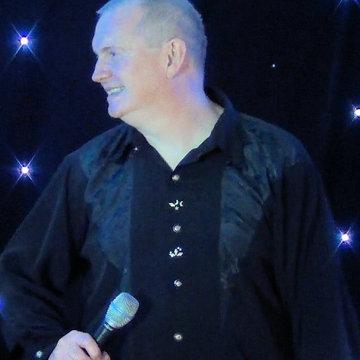 Dave Nicholls's profile picture