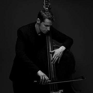 Marco Abbrescia's profile picture