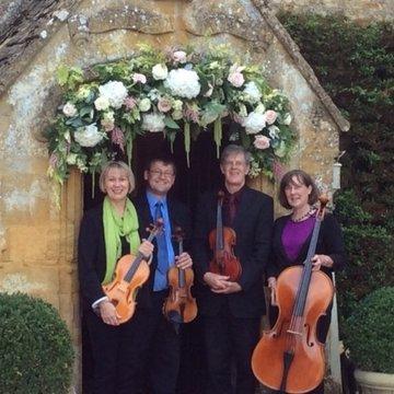 Cotswold Ensemble's profile picture
