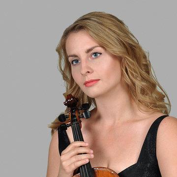Izabela Stocka's profile picture