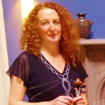 Morag Swietlicki's profile picture