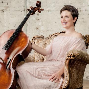 Miriam Wakeling's profile picture