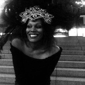 Sandrine Anterrion's profile picture