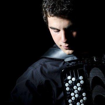 Iñigo Mikeleiz Berrade's profile picture