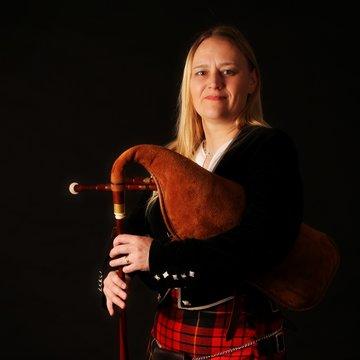Vicki Swan's profile picture