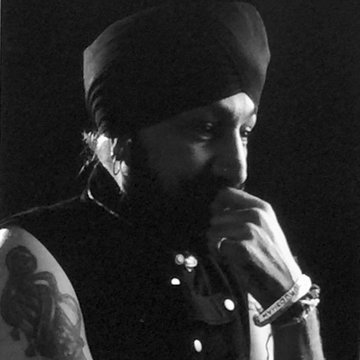 Johnny Kalsi's profile picture