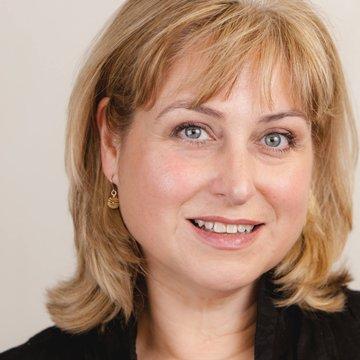 Joanna Gamble's profile picture