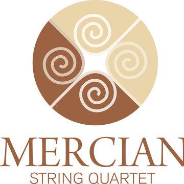 Mercian String Quartet's profile picture