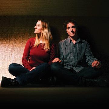 Vicki Swan & Jonny Dyer's profile picture
