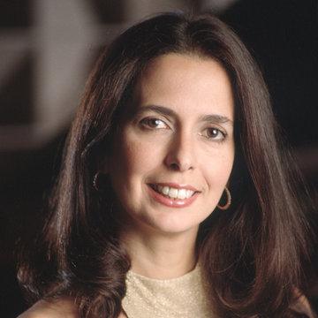 Clara Rodriguez's profile picture