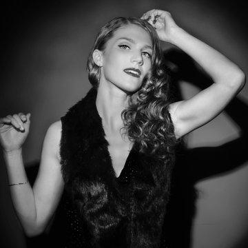 Jennifer Williams Jazz Group's profile picture