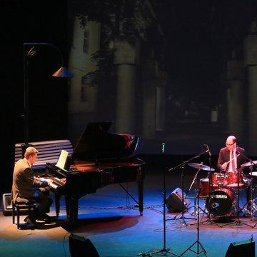 Aurelius Sciuka Trio's profile picture