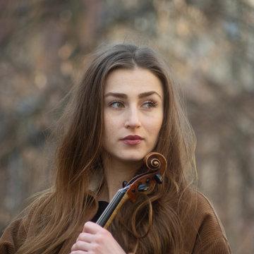 Gabriela Opacka's profile picture