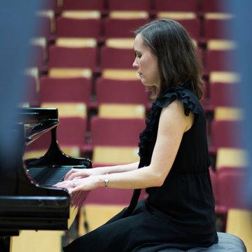 Erica Avery's profile picture