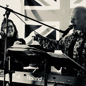 The Groove Company's profile picture