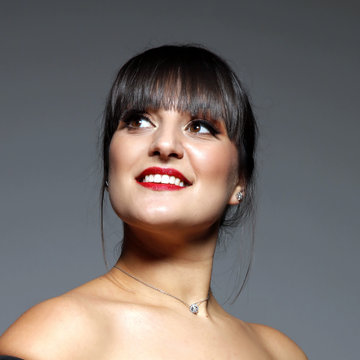 Teresa De Roberto's profile picture