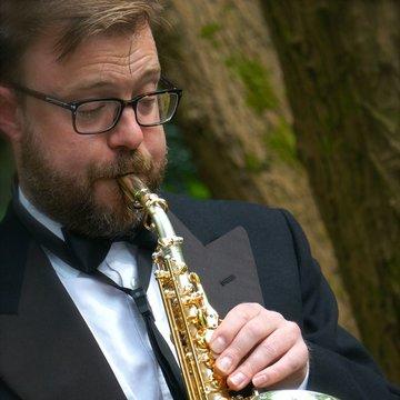 James Rawlinson's profile picture
