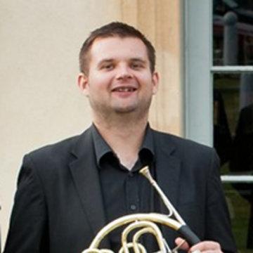 James Topp's profile picture
