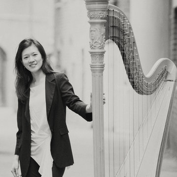 Fontane Liang's profile picture