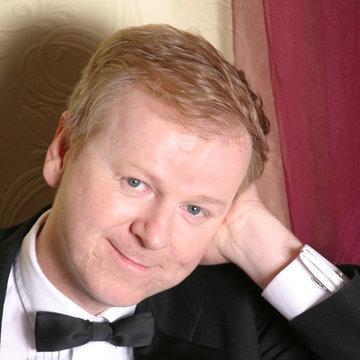 Richard Stark's profile picture