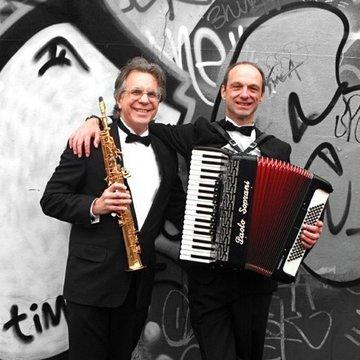Slater&McBride's profile picture