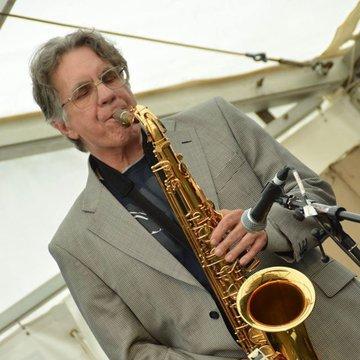 Sean McBride's profile picture