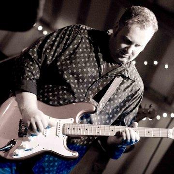 Dave Phillips's profile picture