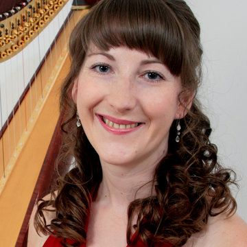 Heather Wrighton's profile picture