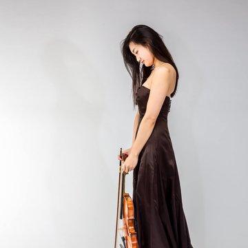 Emma Quan's profile picture