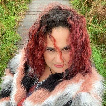 Rachael Silver's profile picture