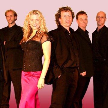 Debbie Boyd Band's profile picture