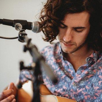 THOM Music's profile picture