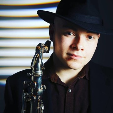 Andrew Phillips's profile picture