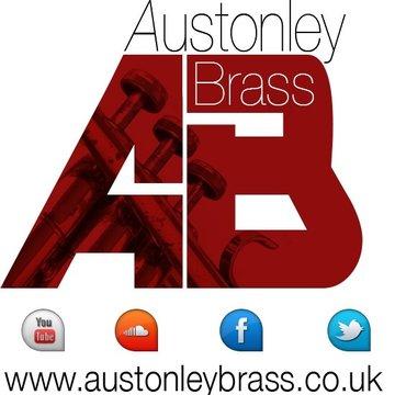 Austonley Brass's profile picture