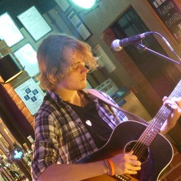 James Coley's profile picture