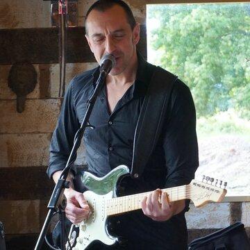 Marco Piccioni's profile picture