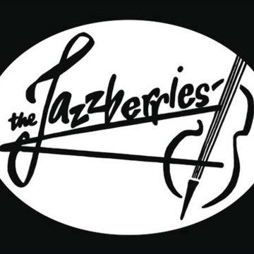 Jazzberries's profile picture