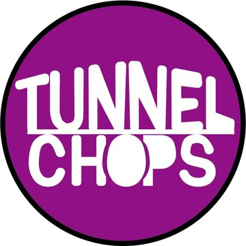 Tunnel Chops's profile picture