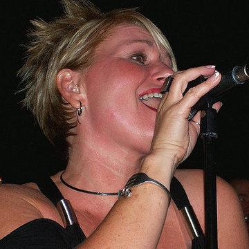 Kaz Lester's profile picture