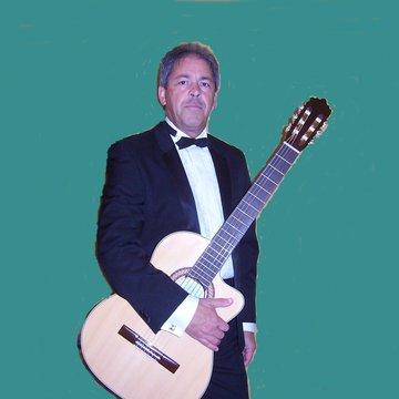 Francisco Mesa's profile picture