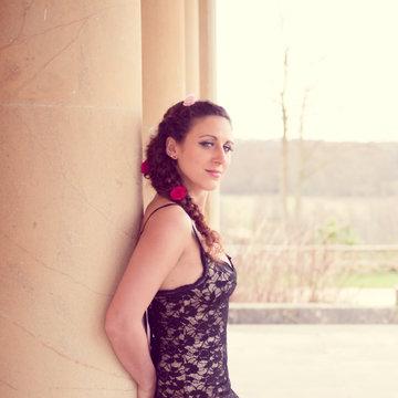 Elizabeth Howlett's profile picture